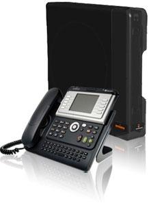 Intellicom installateur en t l phonie installation t l phonique depuis 1981 ipbx alcatel et - Pabx alcatel omnipcx office ...